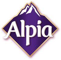 Alpia Angebote
