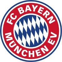 FC Bayern Angebote
