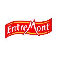EntreMont Angebote