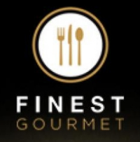 8b7d2ce2c5275 Trier: ᐅ Finest Gourmet Angebote & Aktionen - Juli 2019 - marktguru.de