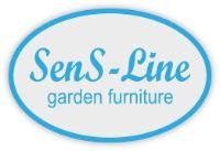 SenS-Line Angebote