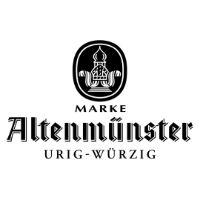 Altenmünster Brauer Bier Angebote