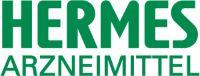 Hermes Arzneimittel Angebote