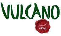 Vulcano Angebote