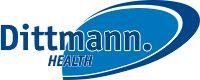 Dittmann Health Angebote
