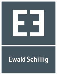 Ewald Schillig Angebote