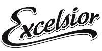 Excelsior Angebote