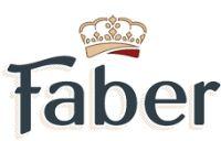 Faber Angebote