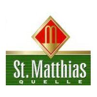 St. Matthias Quelle Angebote