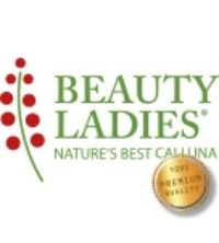 Beauty Ladies Angebote