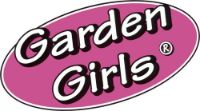 Garden Girls Angebote
