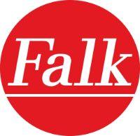 Falk Angebote