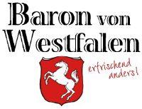 Baron von Westfalen Angebote