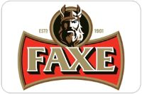 Faxe Angebote