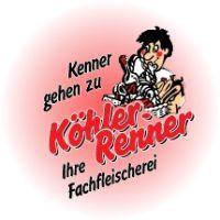 Köhler-Renner Angebote