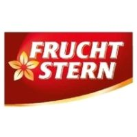 Fruchtstern Angebote