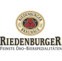 Riedenburger Brauhaus Angebote