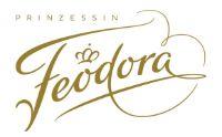Feodora Angebote