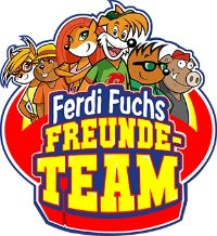 Ferdi Fuchs Angebote
