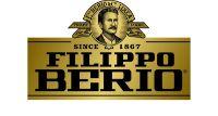 Filippo Berio Angebote