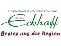 Eckhoff Angebote