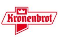Kronenbrot Angebote