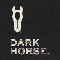 Dark Horse Angebote