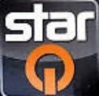 Star-Q Angebote