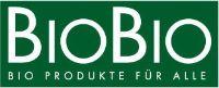 BioBio Angebote