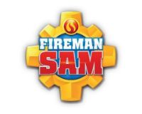 Fireman Sam Angebote
