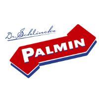 Palmin Angebote