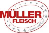 Müller Fleisch Angebote