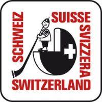 Schweizer Käsespezialitäten Angebote