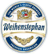 Weihenstephan Brauerei