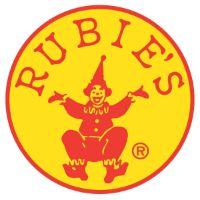 Rubie's Angebote