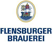 Flensburger Angebote