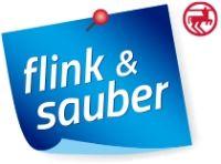 Flink & Sauber Angebote