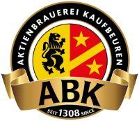 ABK Angebote