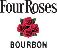 Four Roses Angebote