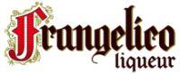 Frangelico Angebote