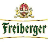 Freiberger Angebote