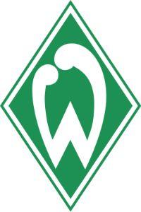 Werder Bremen Angebote