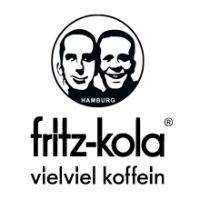 fritz-kola Angebote