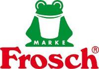 Frosch Angebote