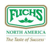 Fuchs Angebote