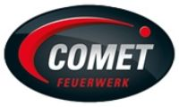 Comet Feuerwerk Angebote