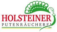 Holsteiner Putenräucherei Angebote