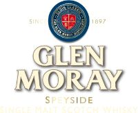 Glen Moray Angebote