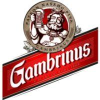 Gambrinus Angebote