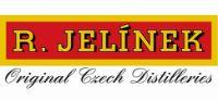 R.Jelinek Angebote